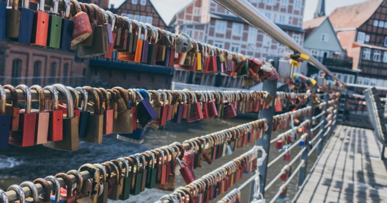 Securing your shed or apartment storage locker: 2018 Review of the best locks on the market