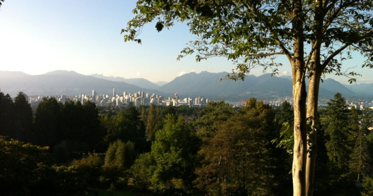 APRIL 2018 STATISTICS – VANCOUVER REAL ESTATE MARKET UPDATE